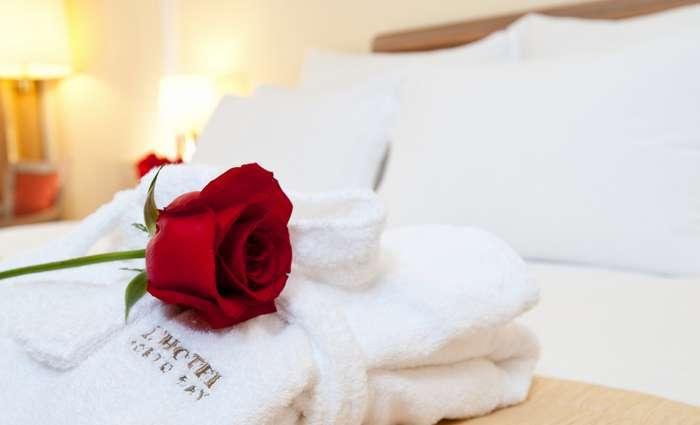 PortoBay Hotels & Resorts - PortoBay SPaulo
