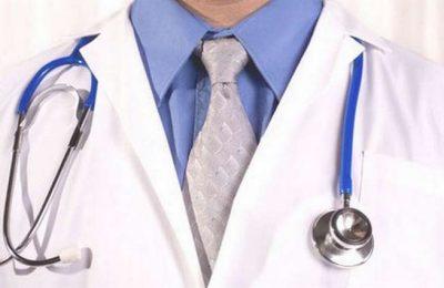 Portugal conprometico com a eliminação da Hepatite C