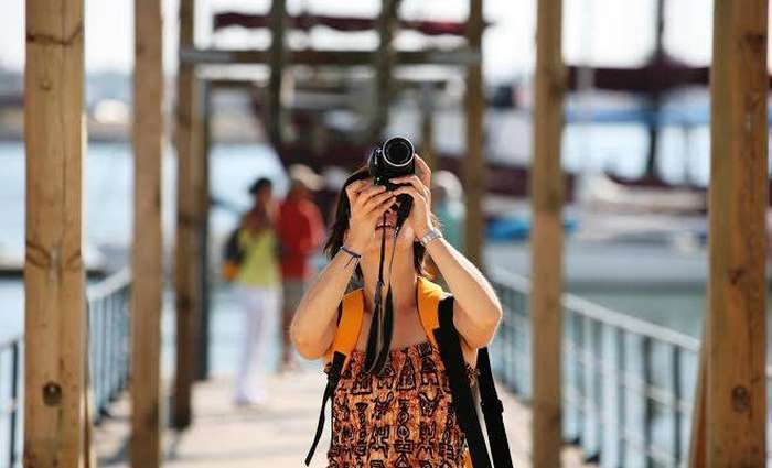 Curso de Fotografia - Galeria ARCO - crd_stockphoto