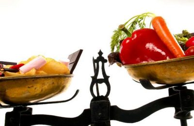 Estudo avalia habitos alimentares e condição física em Faro