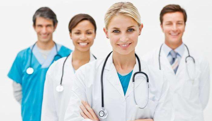 Dia Mundial das Doenças Raras