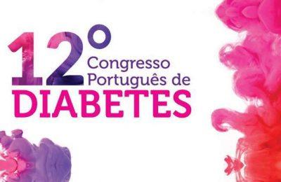Vilamoura acolhe especialistas mundiais na área da Diabetes