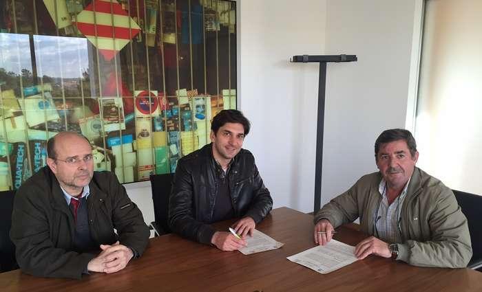 "ALGAR apoia ""Horta Solidária"" do Banco Alimentar do Algarve"