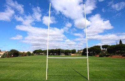 Algarve Rugby Festival no Browns em Vilamoura!