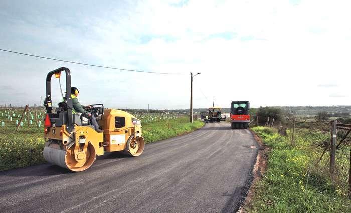 Lagos requalifica infraestruturas e Parque Habitacional!