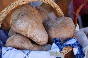 Feira do Queijo e do Pão Quente em Vaqueiros