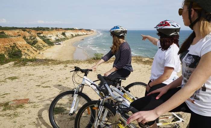 PortoBay Algarve Nature Week destaca a beleza natural do Algarve