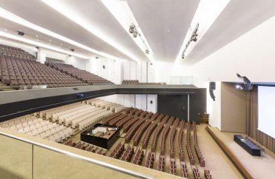 Salgados Palace & Congress | Albufeira