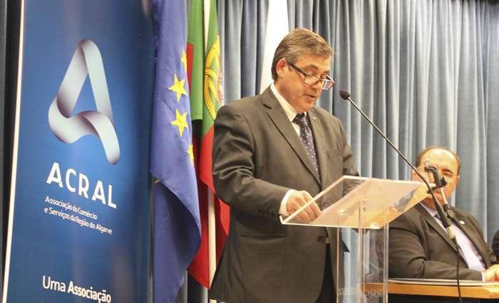 ACRAL promoveu a criação de 38 novas empresas
