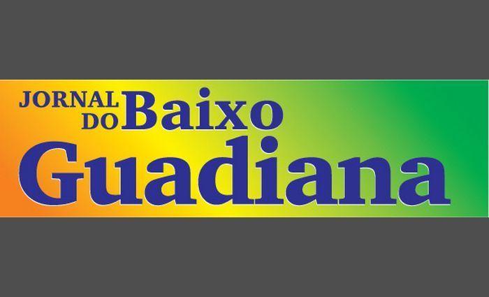 O Jornal do Baixo Guadiana vai passar a online!