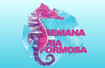 Semana da Ria Formosa com selo Eco Evento|ALGAR!