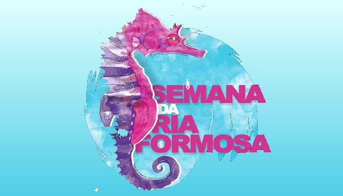 Semana da Ria Formosa com selo Eco Evento ALGAR!