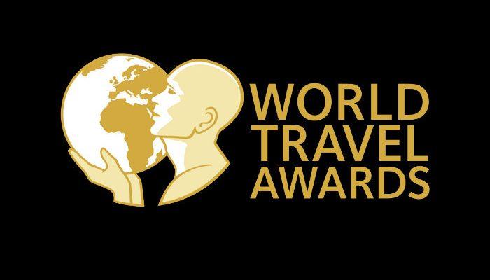 TAP está nomeada em seis categorias nos World Travel Awards!