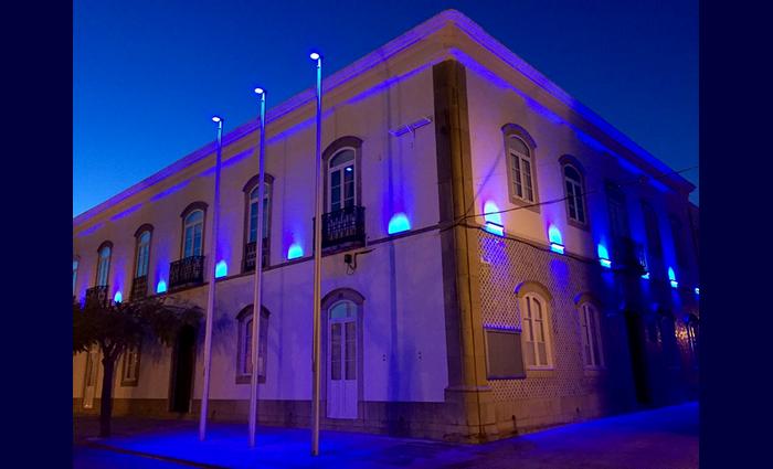 Câmara Municipal de São Bras de Alportel