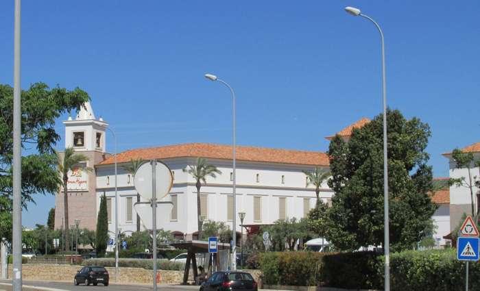 """Apresentação do livro """"Realização e Utopias"""" na FNAC em Faro"""