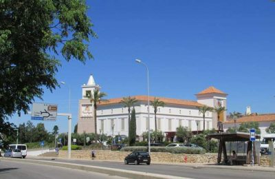 Forum Algarve | Faro | crd_cm