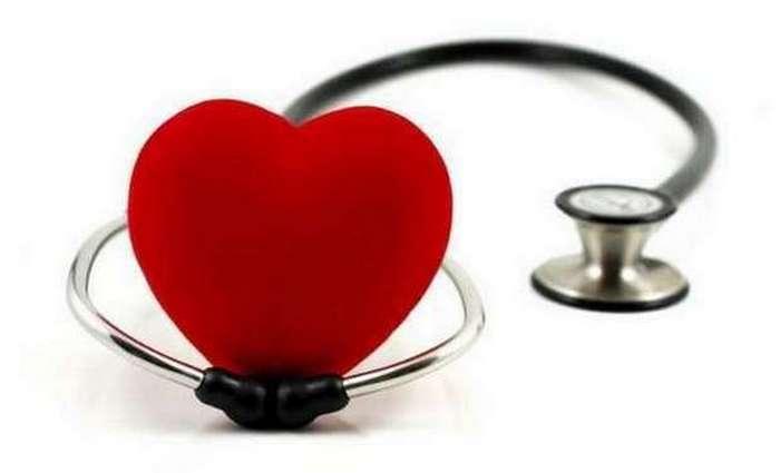 Prevenção cardiovascular no Congresso de Vilamoura