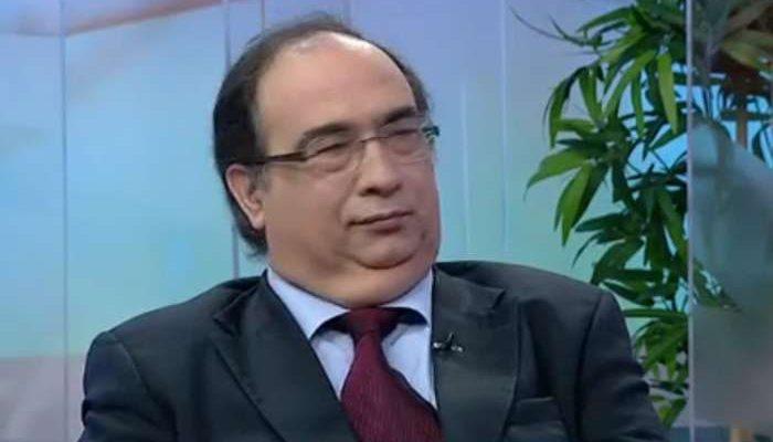Nuno Lousada - Cardiologista - Administrador da FPC - img_cmtv
