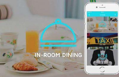 Vila Galé lança app inovadora em todos os hotéis do Grupo