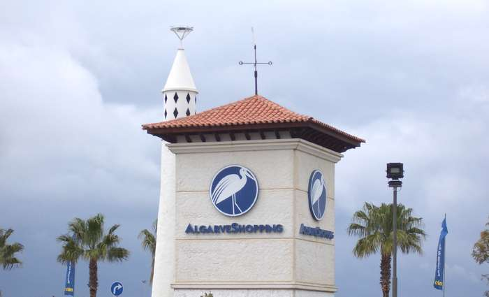 Algarve Recruitment Day da Sonae no Algarve