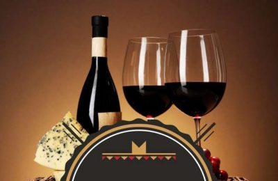 3ª edição da Feira do Queijo e do Vinho de Faro