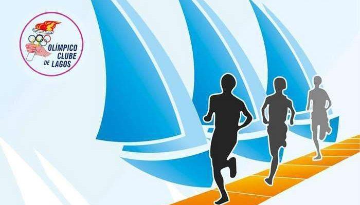 Inscrições abertas para a Meia-Maratona de Lagos