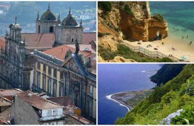 trivago - Algarve é destino que cresce em 2016