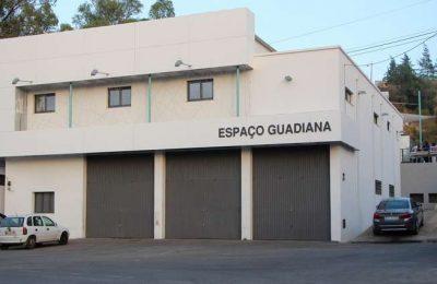 Concurso de Leitura do Baixo Guadiana em Alcoutim