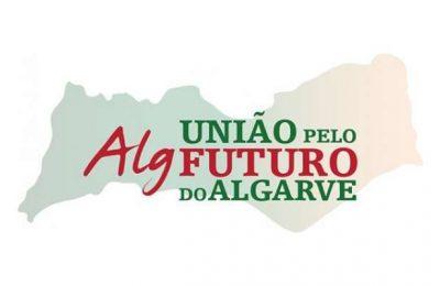 Comemorações do 1º aniversário da Associação ALGFUTURO