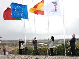 Dia da Europa + Eurocidade Guadiana