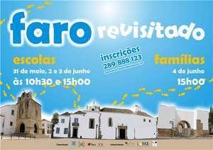 Faro Revisitado _ab