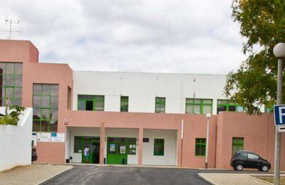 Rotary Club francês oferece viatura à Fundação Irene Rolo