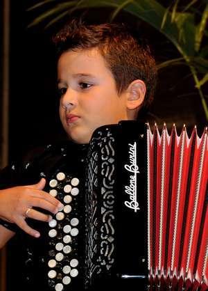 Hugo Madeira de Altura