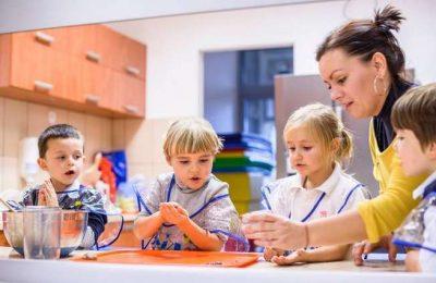 Knightsbridge Schools International no Algarve