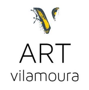 Projeto V-Art da Vilamoura World