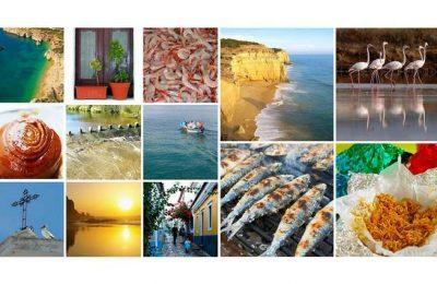 "Roadshow ""Algarve Encanta"" em Barcelona e Madrid"