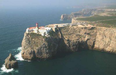 Lugares da Globalização inscritos na lista de Portugal
