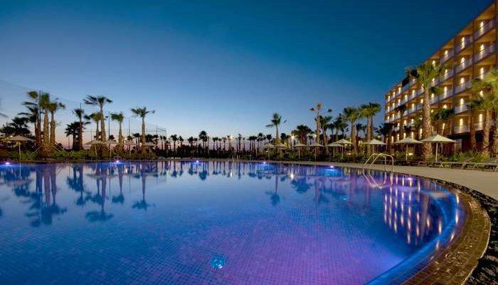 Dia da Criança inesquecível nos Nau Hotels no Algarve