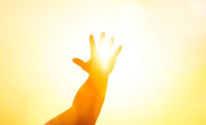 Exposição solar intensa é fator de risco do melanoma