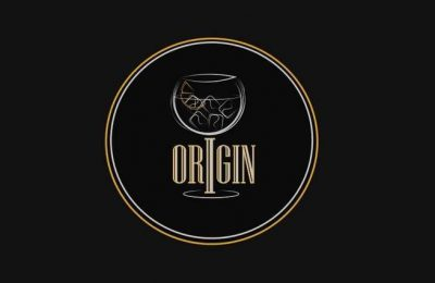 ORIGIN o Festival do GIN no Manuel Bivar em Faro