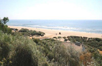 """Praias de Castro Marim conquistam """"Qualidade de Ouro"""""""