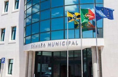 """Lagoa apoia jovens em """"Cursos de Verão"""" da UALg"""