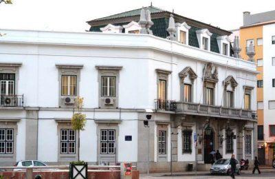 CRESC Algarve2020 divulga documento simplificado