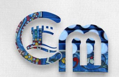 Dia do Município em Castro Marim
