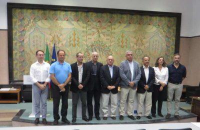 Oito Milhões para o Desenvolvimento Local no Algarve