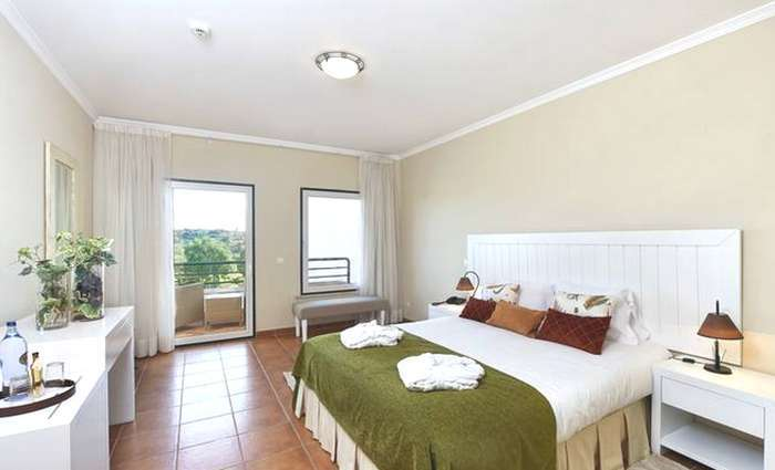 Hotel Rural da Quinta do Marco -Tavira