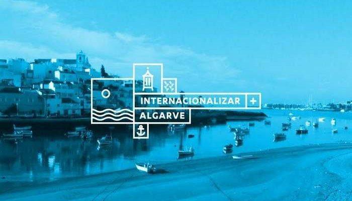 """""""Internacionalizar + Algarve"""" no Baixo Guadiana"""