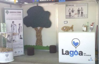 Lagoa - International Algarve Fair