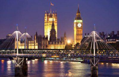 AHETA lamenta saída do Reino Unido da União Europeia