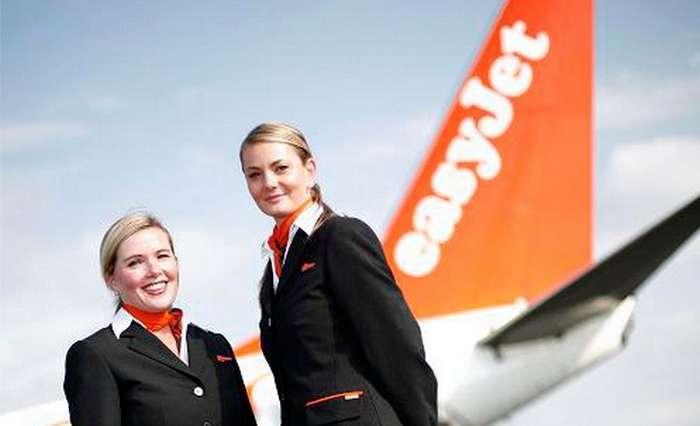 easyJet abre rotas Lisboa-Zurique e Funchal-Basileia